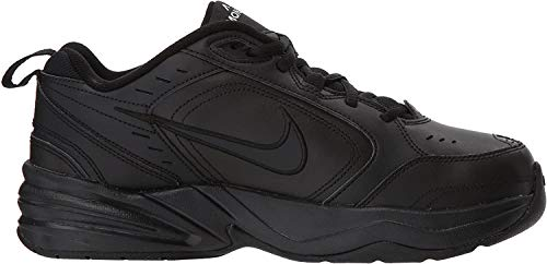 Nike Men's Air Monarch