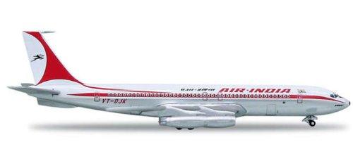 daron-herpa-air-india-707-400-regvt-djk-model-kit-1-500-scale