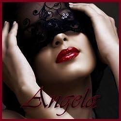 Angela Behelle