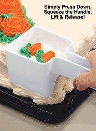UPC 736386210145, Cake Cutter