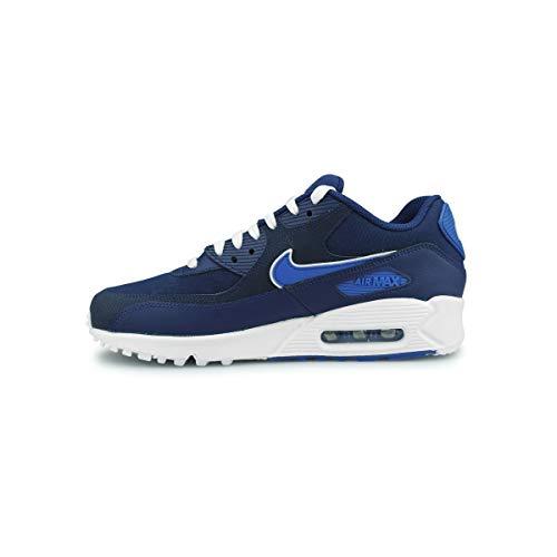 Void De Essential blue White Air Game Gymnastique Nike 90 401 Royal Bleu Max Hommes Chaussures xUggZY