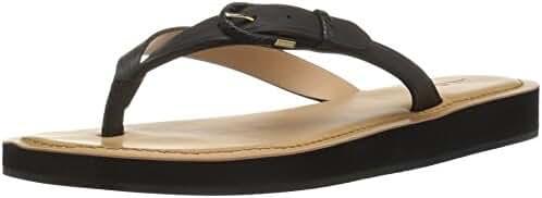 Aldo Women's Blandy Flip Flop