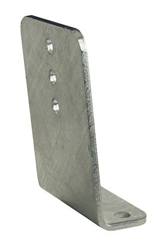 trailer bunk bracket - 4