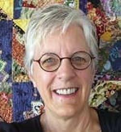Amazon.com: Peggy L. Chinn: Books, Biography, Blog
