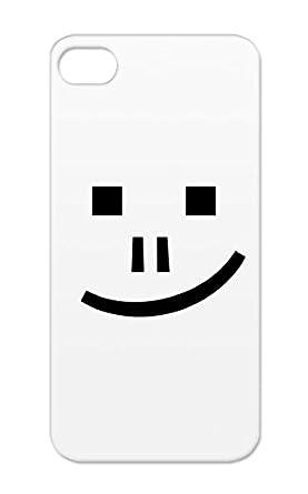 Computer Language Symbol Smiley Geek Smile Type Dot Character Word