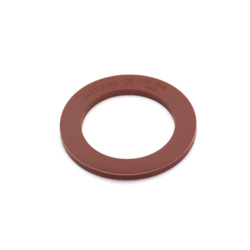 Replacement Washer for Alessi 3-cup Espresso Makers
