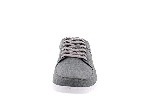 Boxfresh Spencer Sh 2tnyl - Zapatilla baja Hombre gris