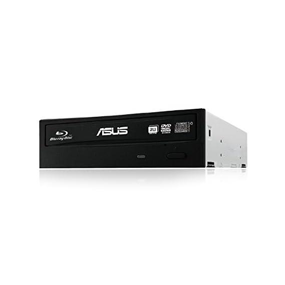 LG WH14NS40 Internal Blu-ray Writer