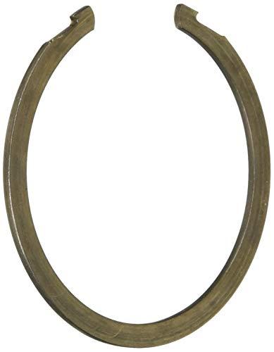 Timken RET55 Wheel Bearing Retaining ()
