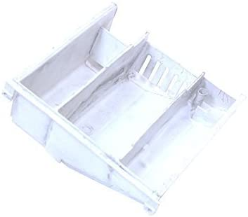 Servis 651006924 - Cajón detergente para lavadora
