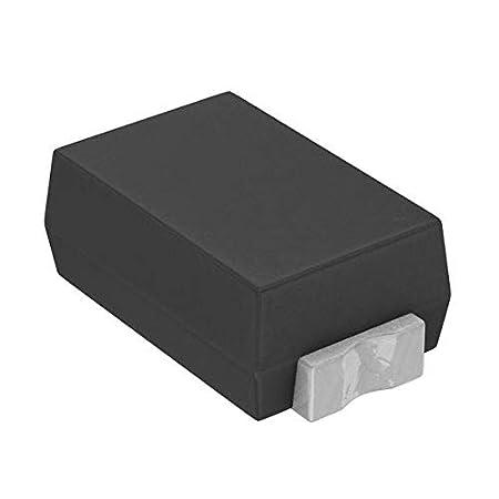 TVS DIODE 3.5V VMN2 RSB6.8CST2RA Pack of 100