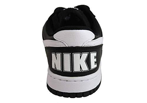 Canvas Nero Dunk Khaki Low bianco 300 Nike Cargo White wRE7xx