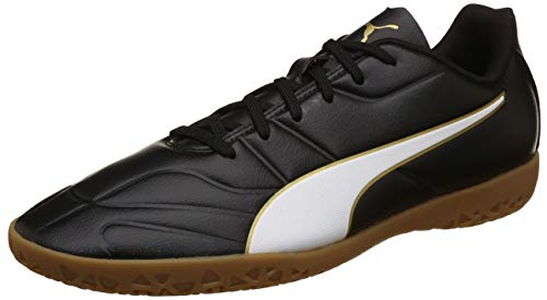 PUMA Men Classico C II IT Football Shoe