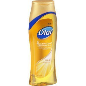 dial-gold-body-wash-with-moisturizers-16-ounce-2-pack
