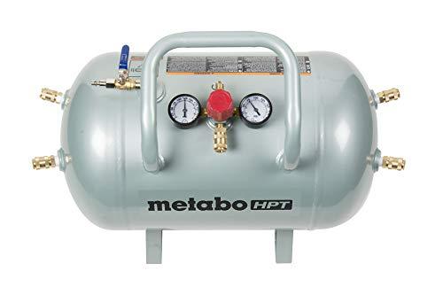 portable air compressor 5 gallon - 6
