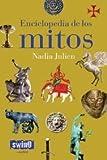 img - for ENCICLOPEDIA DE LOS MITOS book / textbook / text book