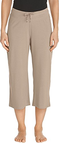 coolibar-upf-50-womens-beach-capris-sun-protective-plaza-taupe-large