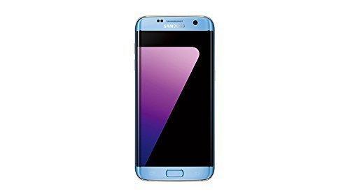 ge G935A 32GB Blue Coral - Unlocked GSM (Certified Refurbished) ()