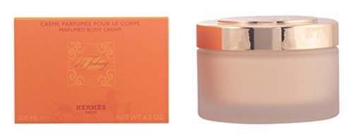Hermes 24 Faubourg Perfumed Body Cream, 200 ml/6.5 ()