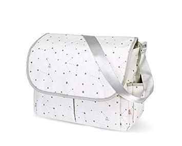 My Bags-Bolso Carrito Cambiador Bebe- Constellations - Danielstore: Amazon.es: Bebé