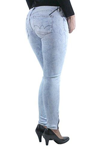 Le Temps des Cerises Damen Jeanshose
