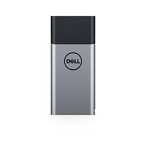 Dell Hybrid Adapter PH45W17 Type C