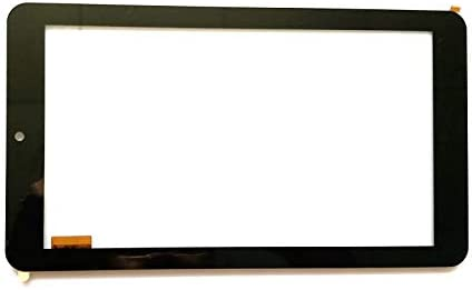 EUTOPING R New 7 inch Touch Screen Panel digitizer Replacement for onn surf 100005206