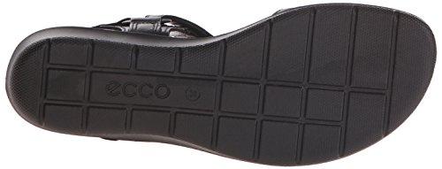 Black Footwear Black Womens Ecco Black Womens Footwear Womens Black Womens Footwear Ecco Ecco Footwear Ecco B46fqgnx