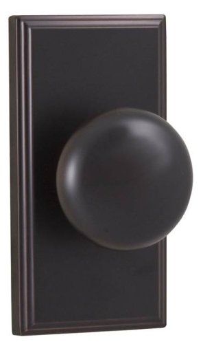 Buy weslock dummy knob hardware