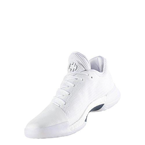 Adidas 1 Basketball Shoe - 5