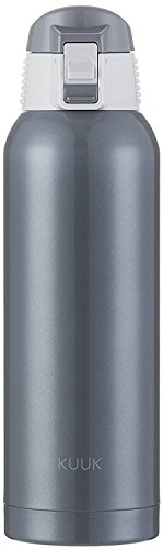 Stainless Steel Water thermos Drinks product image