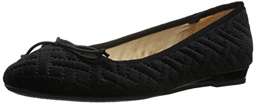CL by Chinese Laundry Women's Aris Ballet Flat , 8 / M Chinese Laundry Ballet Flats