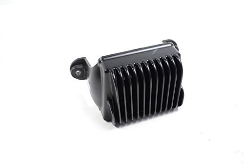 HARLEY-DAVIDSON VOLTAGE REGULATOR 2009-2015 TOURING 74505-09 74505-09A by AJ Electric
