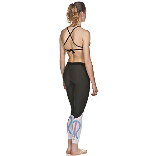 arena W Carbon Compression Long Tights by arena (Image #6)