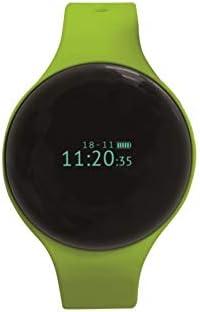 Techmade Reloj de Pulsera Hombre TM-Freetime-GR