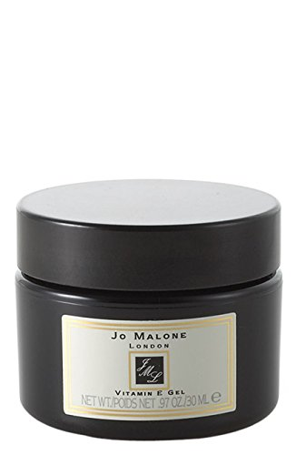 Jo Malone Face Cream