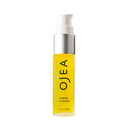 osea-vitamin-sea-serum