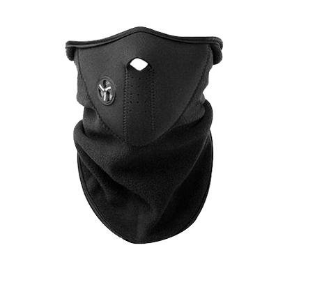 World Pride Face Nose Neck Ski Snowboard Bike Motorcycle Mask Warm (Motorcycle Gear For Women compare prices)
