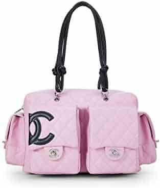 000c25ada3e84e Shopping $200 & Above - Shoulder Bags - Handbags & Wallets - Women ...