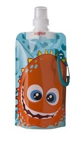design-your-own-quencher-vapur-anti-bottle-for-kids-04l-splash-made-in-usa