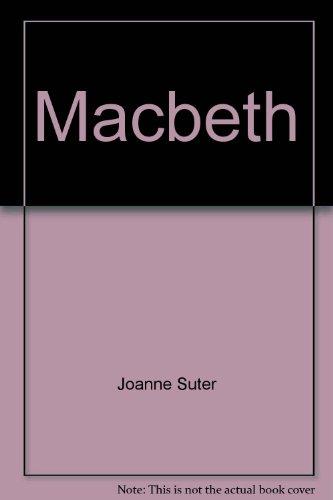 macbeth ebook free download pdf