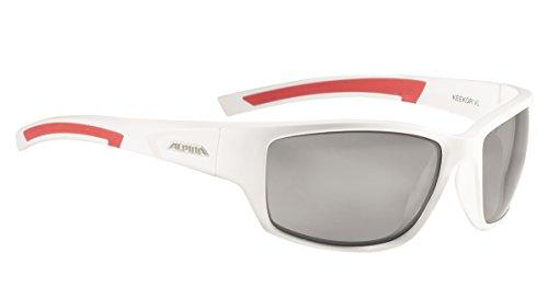 Alpina Ambition Keekor Vl Sunglasses Ambition Keekor Vl - Vl Sunglasses