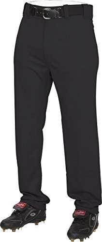 Rawlings Youth Semi-Relaxed Pants – DiZiSports Store
