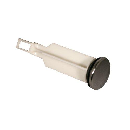 American Standard 070460-0020A Stopper for Drain - Chrome