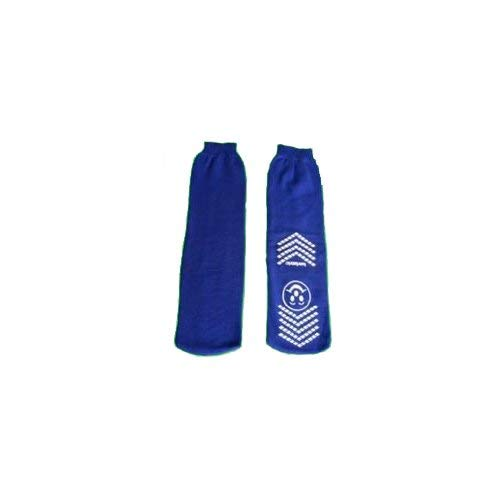 BARIATRIC SLIPPER SOCK NON SKID (3pk), 3X large, ()