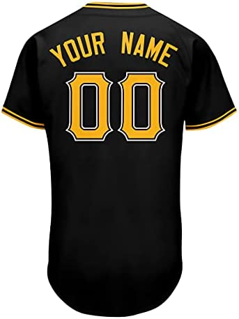 Houston astros hoes jersey _image3