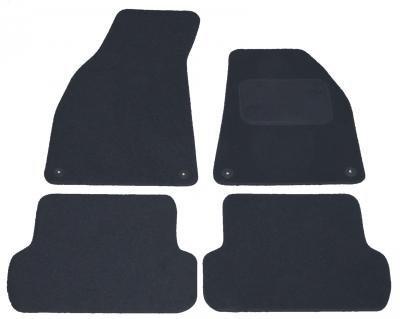 audi-a4-2002-2005-premium-tailored-black-car-mats-by-aoe-performance