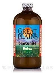 yerba-prima-bentonite-great-plains-32-oz