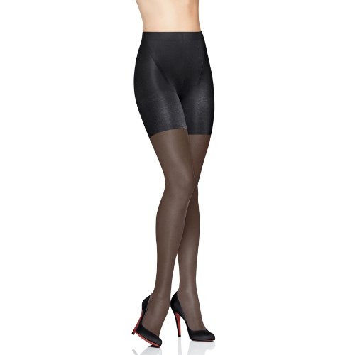 spanx-in-power-line-sheers-firm-control-pantyhose-f-very-black