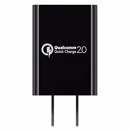 creazyqualcomm-certificated-quick-charge-20-usb-wall-fast-charger-adapter-plug-black